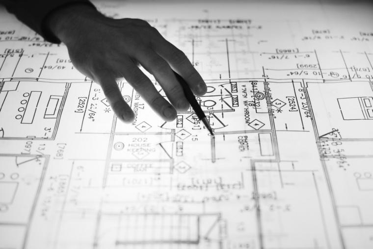 工程施工劳务承包价格(1月修正版)很详细