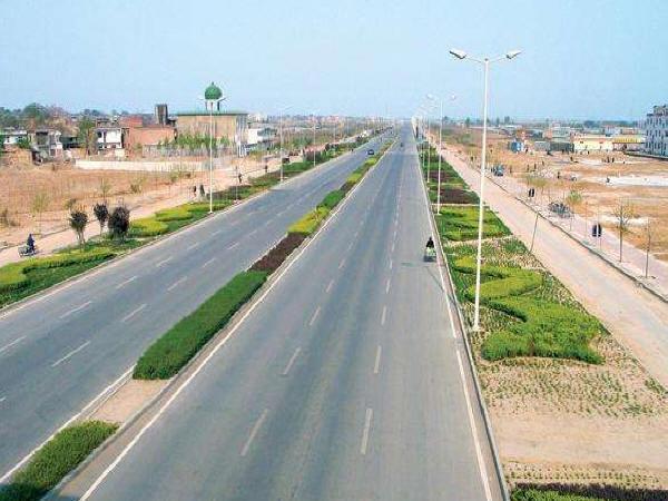 公路工程审计要点分析