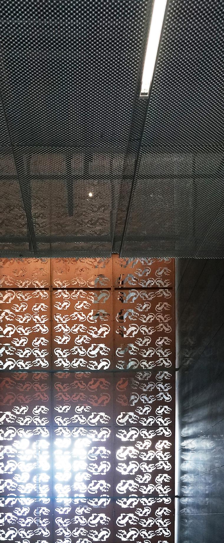 云南博物馆_9