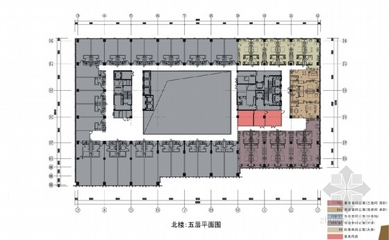 [成都]史上最全奢华五星级酒店室内装饰设计方案