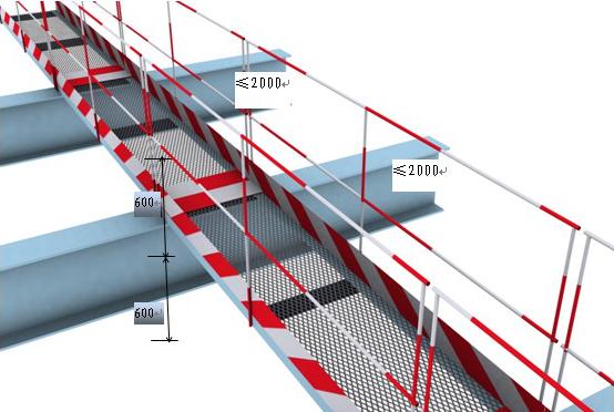 甘肃文化艺术中心场馆钢结构冬季施工专项方案(四层钢框架支撑+钢砼框剪结构)