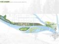 [广东]河岸景观概念设计方案