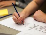 设计极简LOGO的六个核心技巧