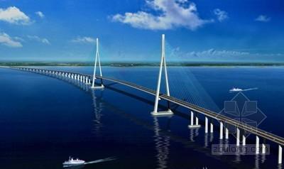 [江苏]大桥钻孔灌注桩施工作业指导书