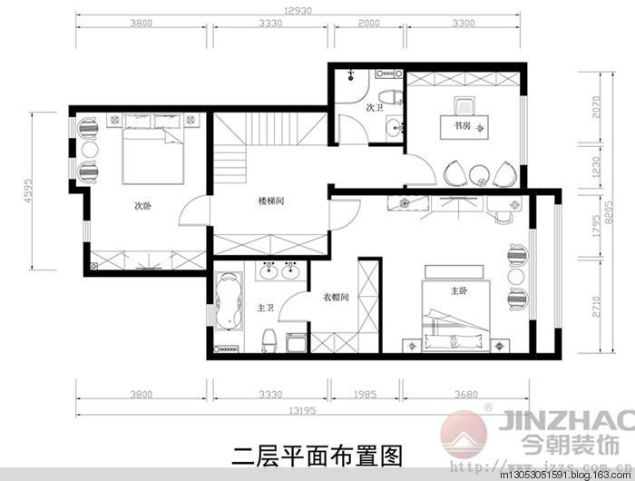 户型 : 大户型 面积 : 280平米 装修类型 : 新房装修 风格 : 欧式