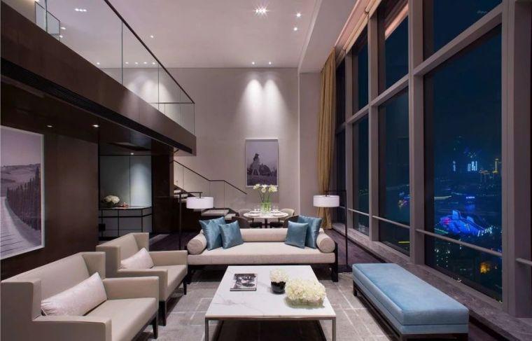 重庆尼依格罗酒店-420025bd5ca0b9c9f440688ad08d905d87f59643-proper