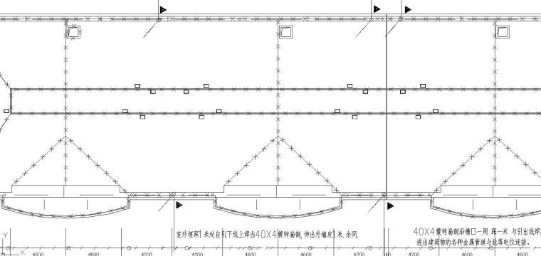 ups技术规范书资料下载-某带车库住宅楼电气设计方案