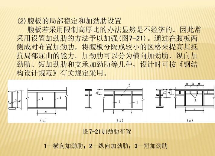 超详细的建筑结构基础与识图课件_3