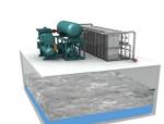 冰晶式动态冰蓄冷技术分析