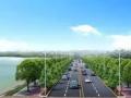 市政道路BIM应用的典型案例