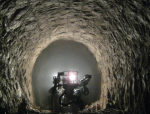 [中铁]隧道与地铁施工安全总结