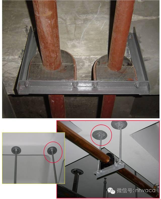 顶级的暖通空调工程施工是这样的!_2