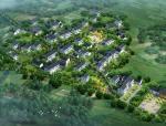[江苏]某市湖父镇张阳村村庄规划景观设计文本PDF(142页)