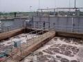 氨氮废水处理技术分析