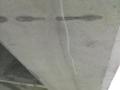 桥梁裂缝修补方法的简要介绍
