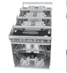 AMSC功率变频器PM3000系列
