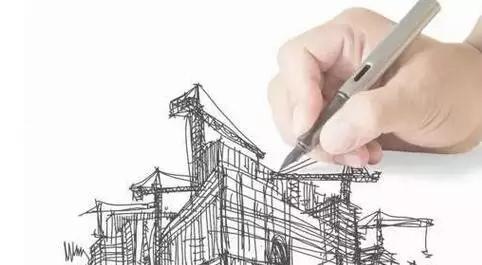造价员参与设计优化有多大作用?控制造价效果如何?