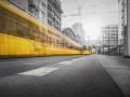 房屋建筑和市政基础设施工程施工招标