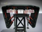 桥梁分段施工技术的演示(内附视频)