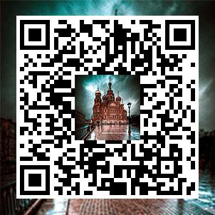 赢Kindle|最优雅、最扭曲、最土豪建筑有奖评选(已结束)_11