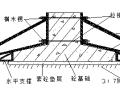 西安中学教学楼施工组织设计(共151页)