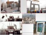 预制预应力构件的应用及生产方式
