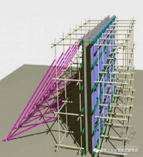北京市首座钢结构装配式建筑施工管理实践_15