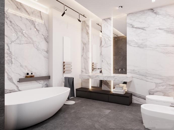 空间感、色彩感十足的室内设计作品-806f6a3fgy1fgspncmh2ij20xc0p00yc.jpg