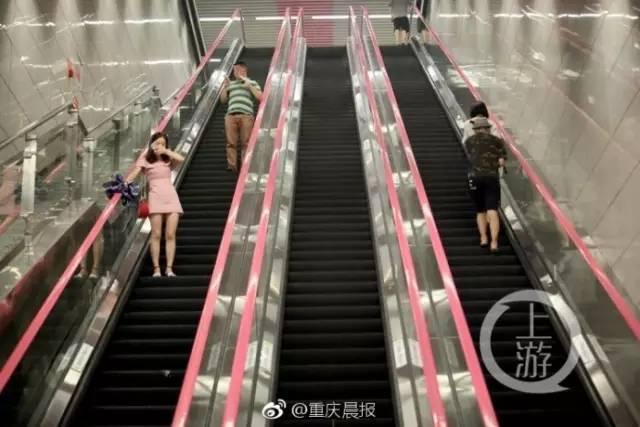 31层楼深!创造全国纪录的地铁站是如何施工的?_5