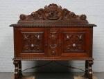 古董家具收藏常识