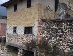 农村砖瓦房承重墙如何扩大窗户