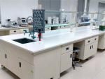 VOLAB干细胞实验室设计方案