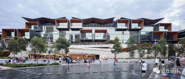 2019WLA世界建筑景观奖揭晓|生态创新_55