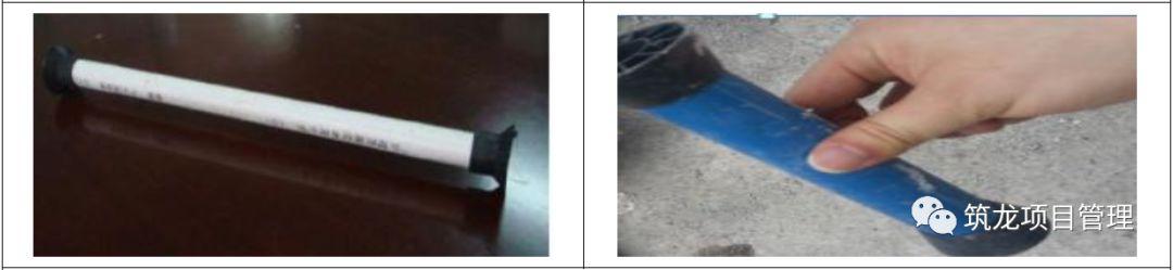 结构、砌筑、抹灰、地坪工程技术措施可视化标准,标杆地产!_5