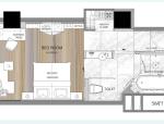 [福建]LEO-厦门朗豪酒店概念方案