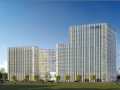 华能上海大厦地块地下空间工程创建上海建设工程绿色施工工地汇报