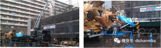 全了!!从钢筋工程、混凝土工程到防渗漏,毫米级工艺工法大放送_99