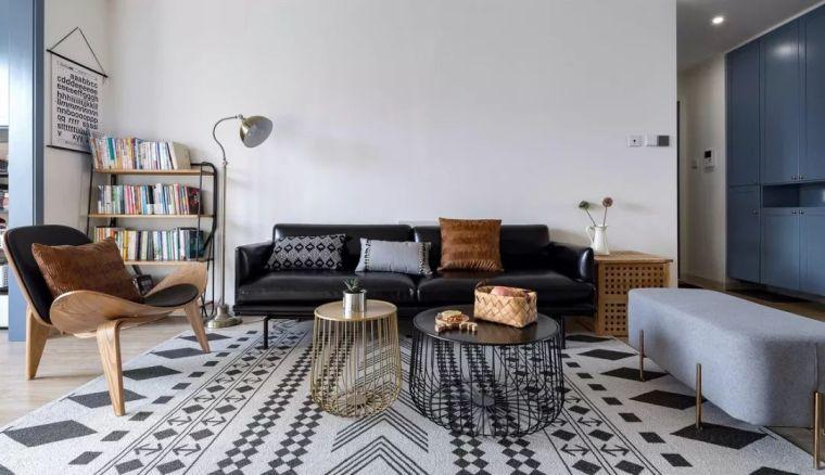 室内设计的流行趋势,你跟上了吗?_42