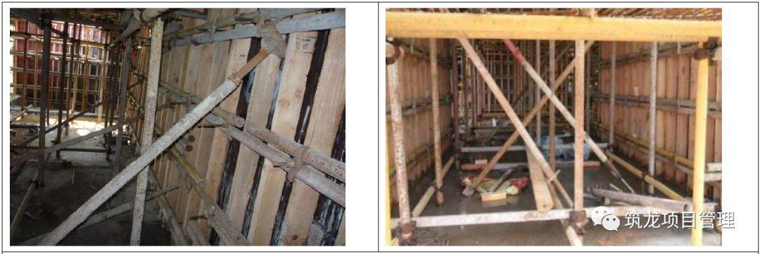 结构、砌筑、抹灰、地坪工程技术措施可视化标准,标杆地产!_36