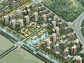 [北京]丰台长辛店新都市主义社区概念性规划设计