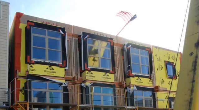 央視再發聲!國家高度重視裝配式建筑發展,明年新建建筑中裝配式_16