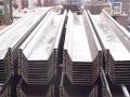三种典型的钢板桩打桩法及其优缺点