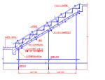 新建高级中学教学楼及配套设施施工组织设计(配图丰富,267页)