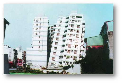 建筑地基基础工程施工质量验收规范要点讲解