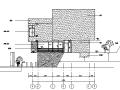 别墅图纸案例4