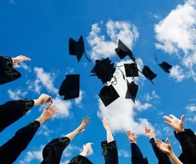 土木专业的你10年内考证全攻略,走好职业规划每一步!