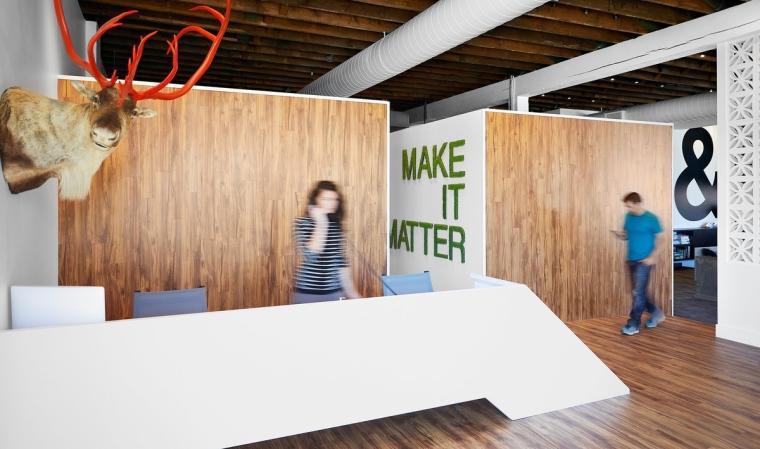 美国HDG建筑设计公司办公空间-5