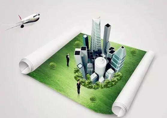 建筑技术丨绿色施工示范工程实用要点汇总