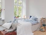 实用家居装饰方案