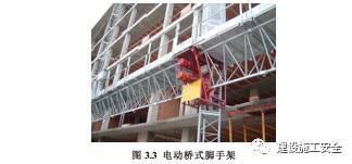 住建部《建筑业10项新技术(2017版)》——模板脚手架技术_3